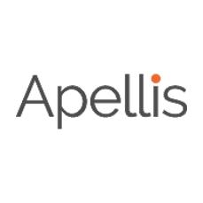 Apellis Pharmaceuticals