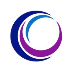 Oyster Point  Pharma, Inc